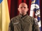 Суд оправдал судью, отпустившую командира «черной роты» «Беркута»
