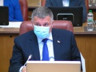 Украина запрещает въезд иностранцам