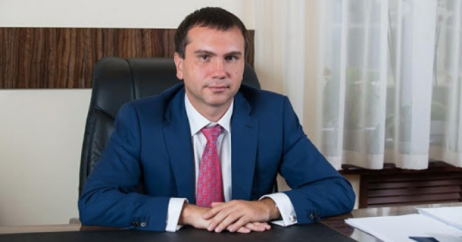 """Вовк за Вовка"": суд забрал у НАБУ дело об ОАСК - фото"
