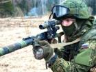За сутки на Донбассе оккупанты 1 раз нарушили «тишину»