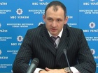 Зеленский взял к себе Татарова – функционера режима Януковича
