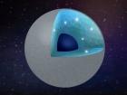 Богатые на углерод экзопланеты могут быть сделаны из алмазов