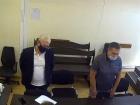 Получил приговор экс-прокурор ГПУ, который за деньги пытался «пролезть» в НАБУ