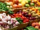 В Киеве 2-6 сентября проходят продуктовые ярмарки