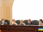 Вслед за Вовком, ВСП не стал отстранять других судей ОАСК