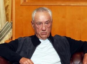 Дыминский Петр Петрович - фото