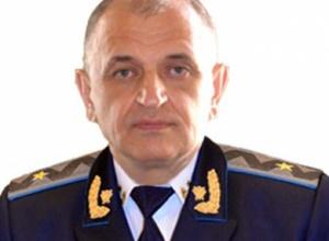 Подубинский Богдан Владимирович - фото
