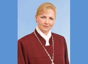 Шаптала Наталья Константиновна - фото