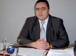 Соболь Олег Николаевич - фото