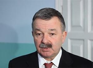 Василишин Роман Иосифович - фото